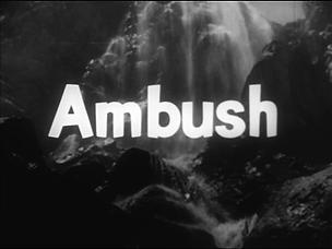 FiS_Ambush.png