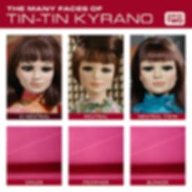 tb_many_faces_Tin-Tin_S2.jpg