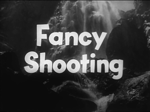 FiS_Fancy Shooting.png