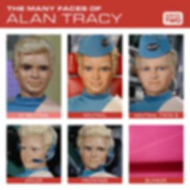 tb_many_faces_Alan_S2_up.jpg