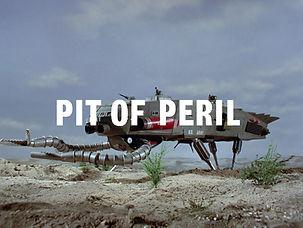 pitofperil-00034.jpg