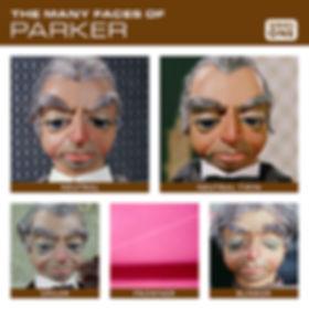 tb_many_faces_parker.jpg