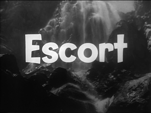 FiS_Escort.png