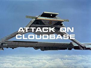 CS_AttackOnCloudbase.jpg