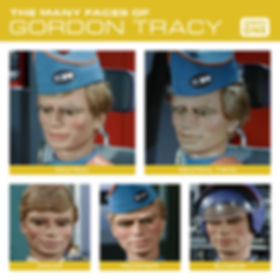 tb_many_faces_gordon.jpg