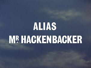 aliasHackenbacker-00002.jpg