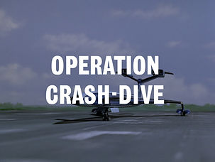 operationCrashdive-00001.jpg