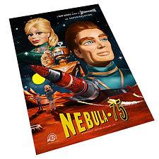 Poster template 1 N75.jpg