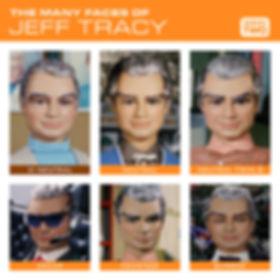 tb_many_faces_Jeff_S2_up.jpg