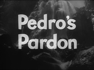 FiS_Pedro's Pardon.png
