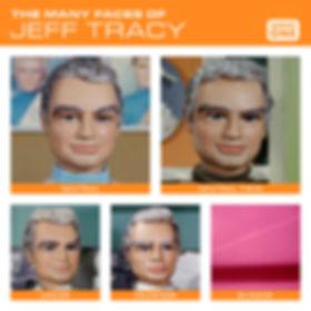 tb_many_faces_jeff.jpg