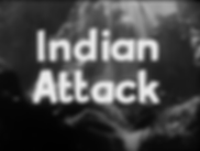 FiS_Indian Attack.png