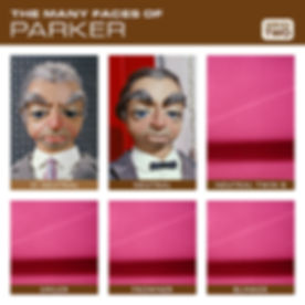 tb_many_faces_Parker_S2_up.jpg