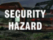 securityhazard-00022.jpg