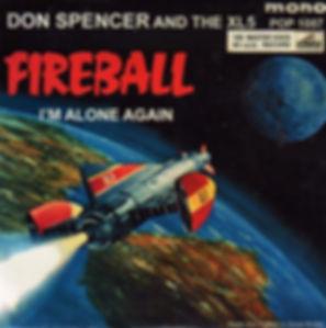 FireballRecord1.jpg