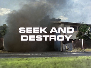 CS_SeekAndDestroy.jpg