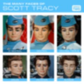 tb_many_faces_Scott_S2.jpg