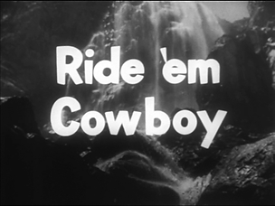 FiS_Ride 'Em Cowboy.png