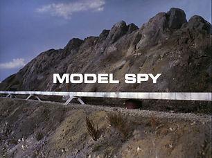 CS_ModelSpy.jpg
