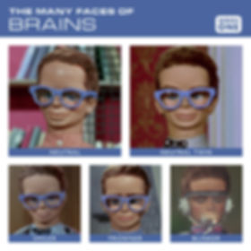 tb_many_faces_brains_smiler.jpg