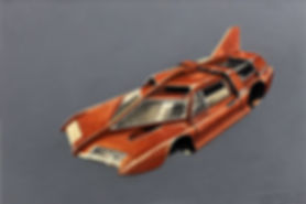 Spectrum Patrol Car copy.jpg