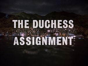 Duchess-00003.jpg
