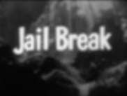 FiS_Jail Break.png