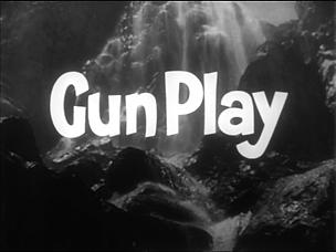 FiS_Gun Play.png