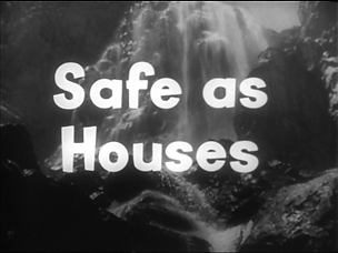 FiS_Safe as Houses.png