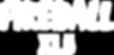 FiS_Fireball XL5 logo.png