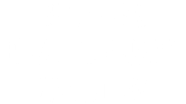 FiS_Four Feather Falls logo.png