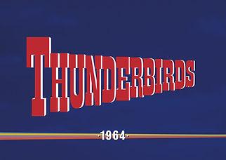 andercon_title_thunderbirds.jpg