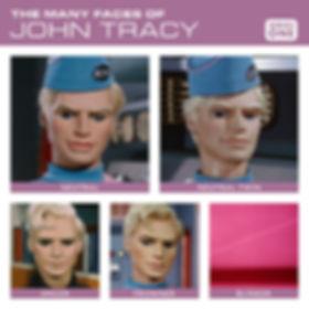 tb_many_faces_john.jpg