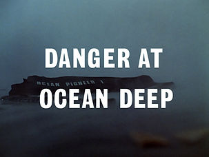 dangeroceandeep-00057.jpg