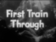 FiS_First Train Through 2.png