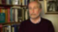 Supermarionation modelmaker and designer Mike Trim Interview
