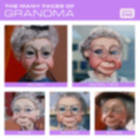 tb_many_faces_grandma.jpg