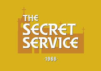 andercon_title_secretservice.jpg