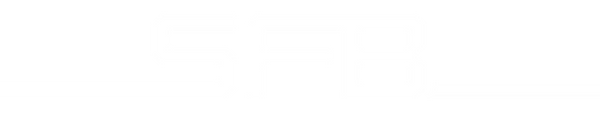 sfb_logo11.png