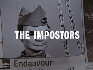 impostors-00035.jpg