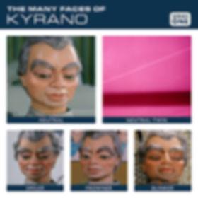 tb_many_faces_kyrano.jpg