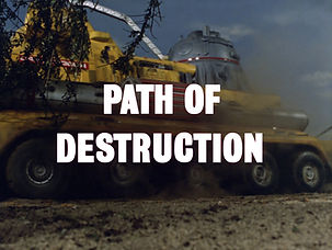 pathofdestruction-00022.jpg