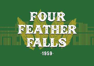 andercon_title_fourfeatherfalls.jpg