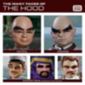 tb_many_faces_Hood-2.jpg