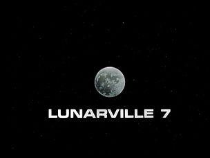 CS_Lunarville7.jpg