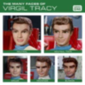 tb_many_faces_virgil.jpg