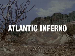 atlanticinferno-00001.jpg