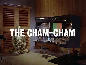 chamcham-00008.jpg