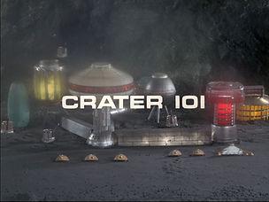 CS_Crater101.jpg