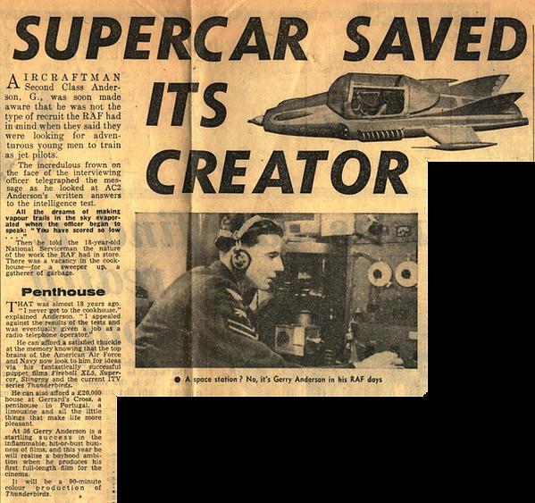 1966. News Cutting (1).png